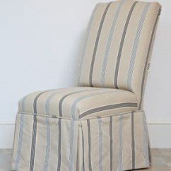 Bedroom Chair With Skirt Folding Walmart Small Chairs Ideas On Foter Kick Pleated
