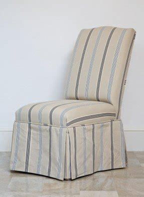 bedroom chair with skirt comfortable patio small chairs ideas on foter kick pleated