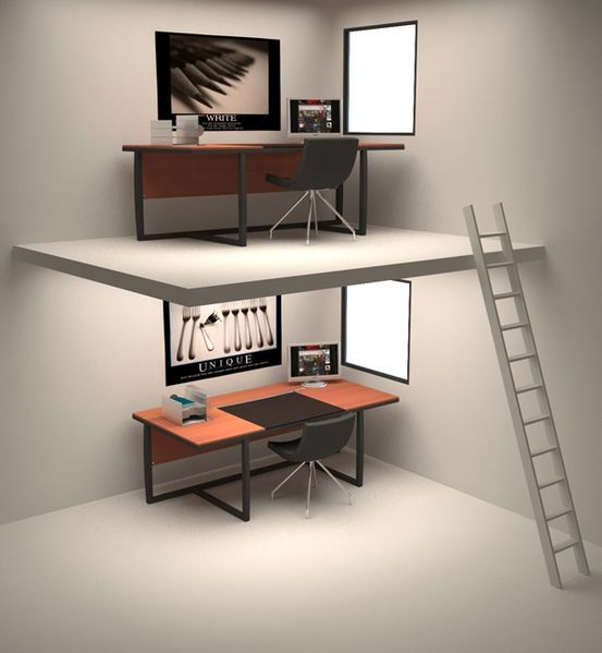 Bunk Beds With Desks Underneath For 2020 Ideas On Foter