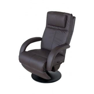 euro recliner chair linden stand recliners ideas on foter 2