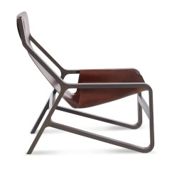 Contemporary Lounge Chairs Rv Recliners Modern Ideas On Foter