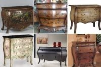 Bombay Chests For Sale - Foter