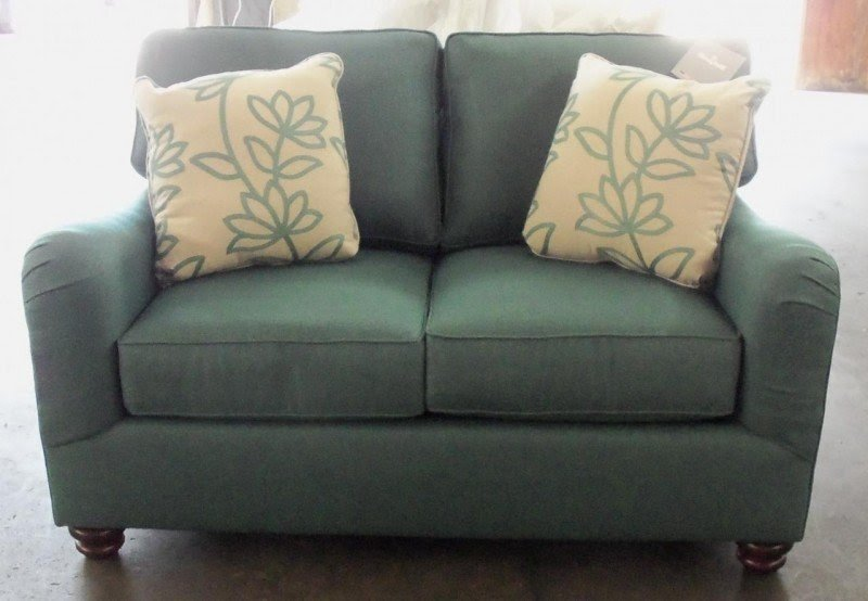 broyhill sleeper sofa slipcovers with patterns recliners - ideas on foter
