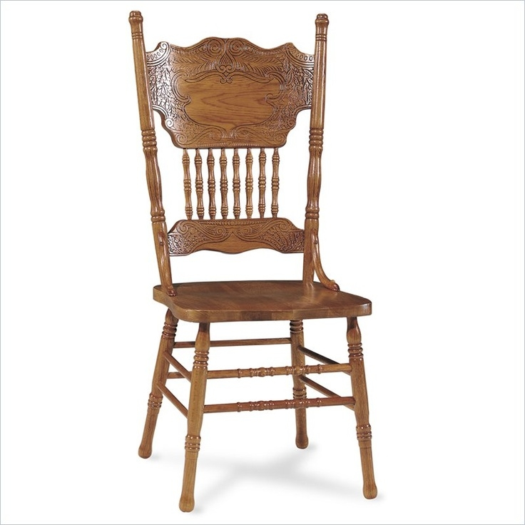oak kitchen chairs to go cabinets bench ideas on foter mdotxam