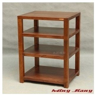 metal kitchen shelf repair audio racks and stands ideas on foter single four rack wood cabinet equipment