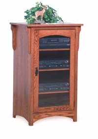 Wooden Stereo Cabinet - Ideas on Foter