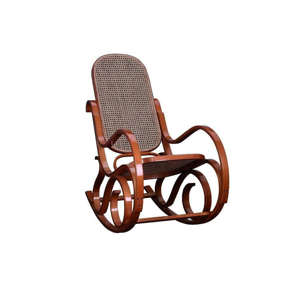 Cheap Rocking Chairs  Ideas on Foter