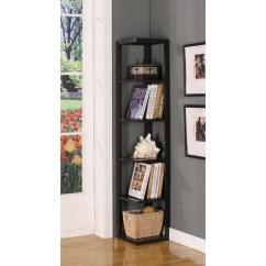 Corner Shelf For Living Room Entertainment Center Shelves Ideas On Foter Decoration