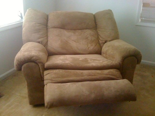 oversized recliner chair covers video bean bag large slipcover ideas on foter slipcovers