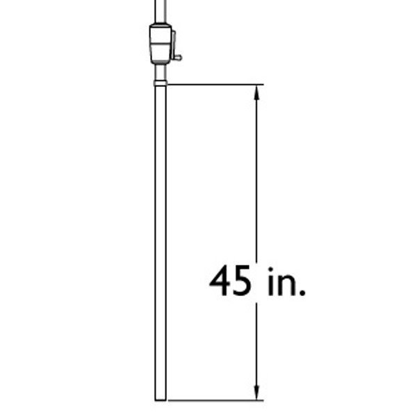 patio umbrella pole diameter ideas on