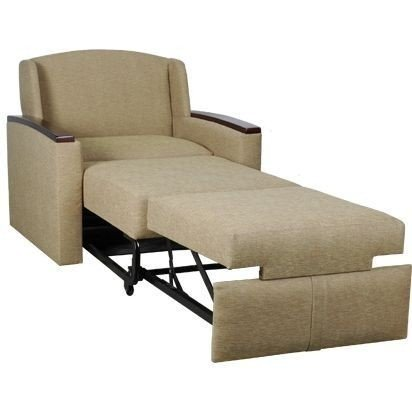 sleeper chair hanging deck 50 best pull out that turn into beds ideas on foter medical legacy jamestown lounge
