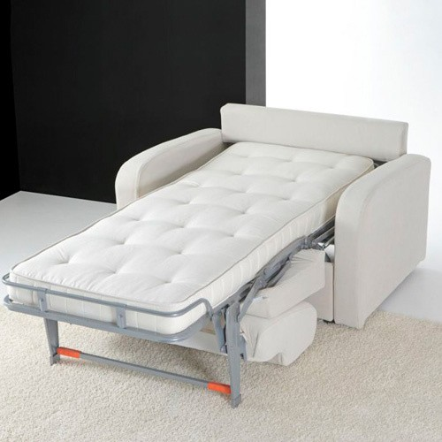 sleeper chair twin unfinished wood frames 50 best pull out that turn into beds ideas on foter united states furniture