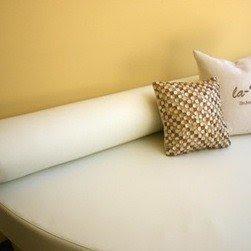 extra long bolster pillow ideas on foter