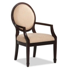 Accent Chair With Arms Thomas Moser Chairs Striped Ideas On Foter 2