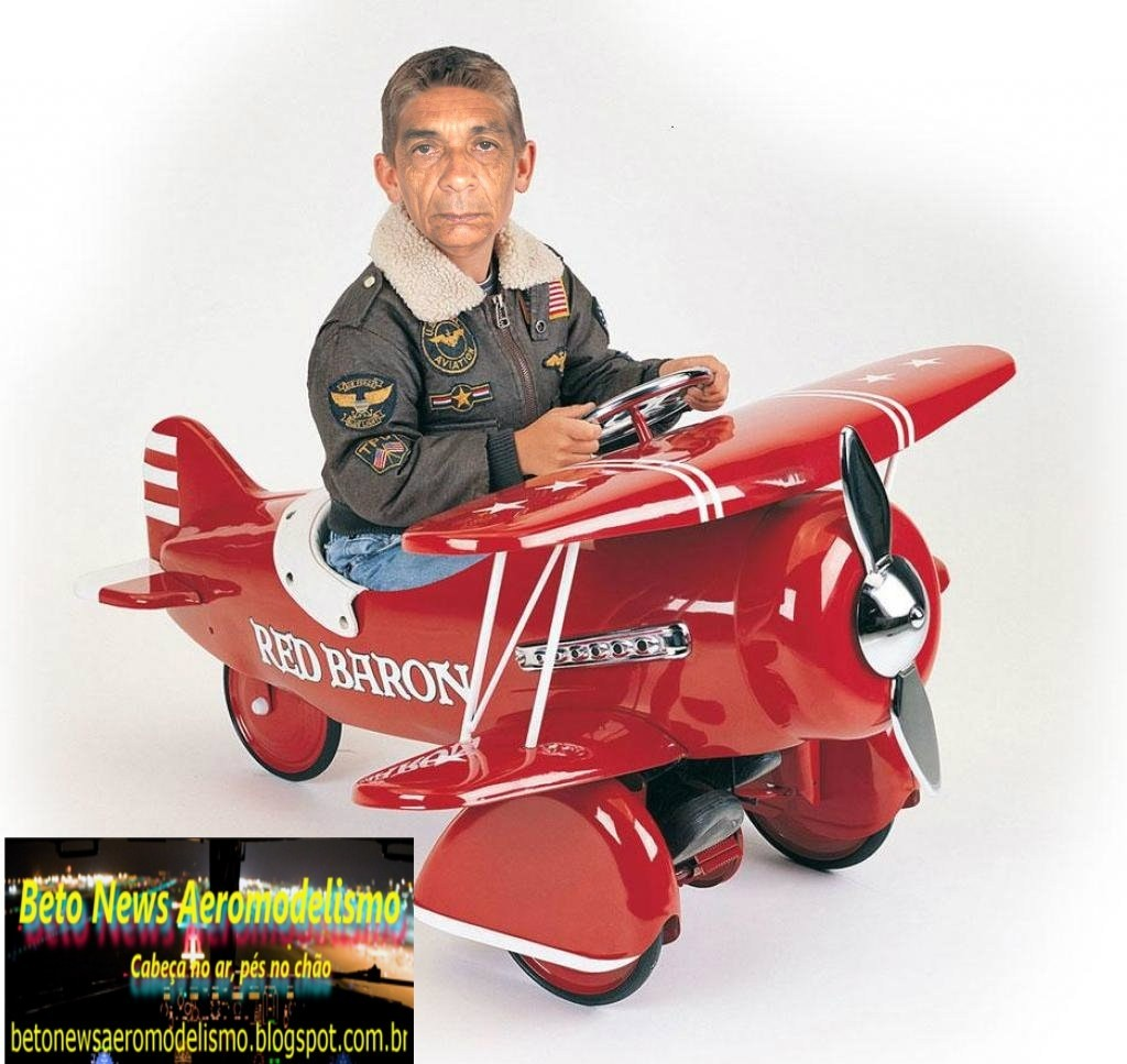 Airplane Ride On Toy For 2020 Ideas On Foter