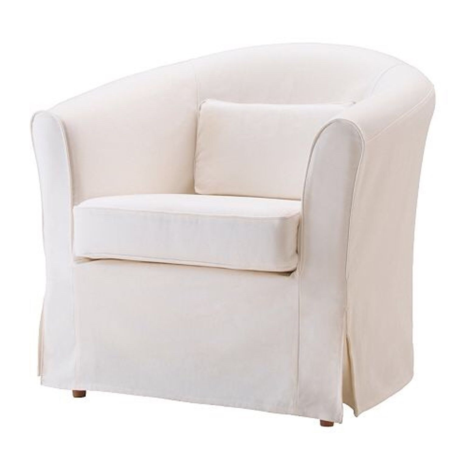 club chair covers most comfortable camping slipcovers for chairs ideas on foter overstuffed