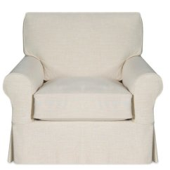 Avery's Chair Covers And More Children Rocking Chairs Small Slipcovers Ideas On Foter 2
