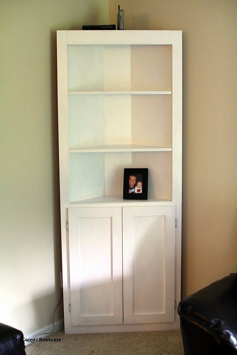 corner shelf for living room toy storage shelves ideas on foter how to decorate a of