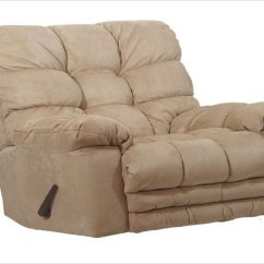 Oversized Recliner Chair Covers Bean Bag Canada Large Slipcover Ideas On Foter