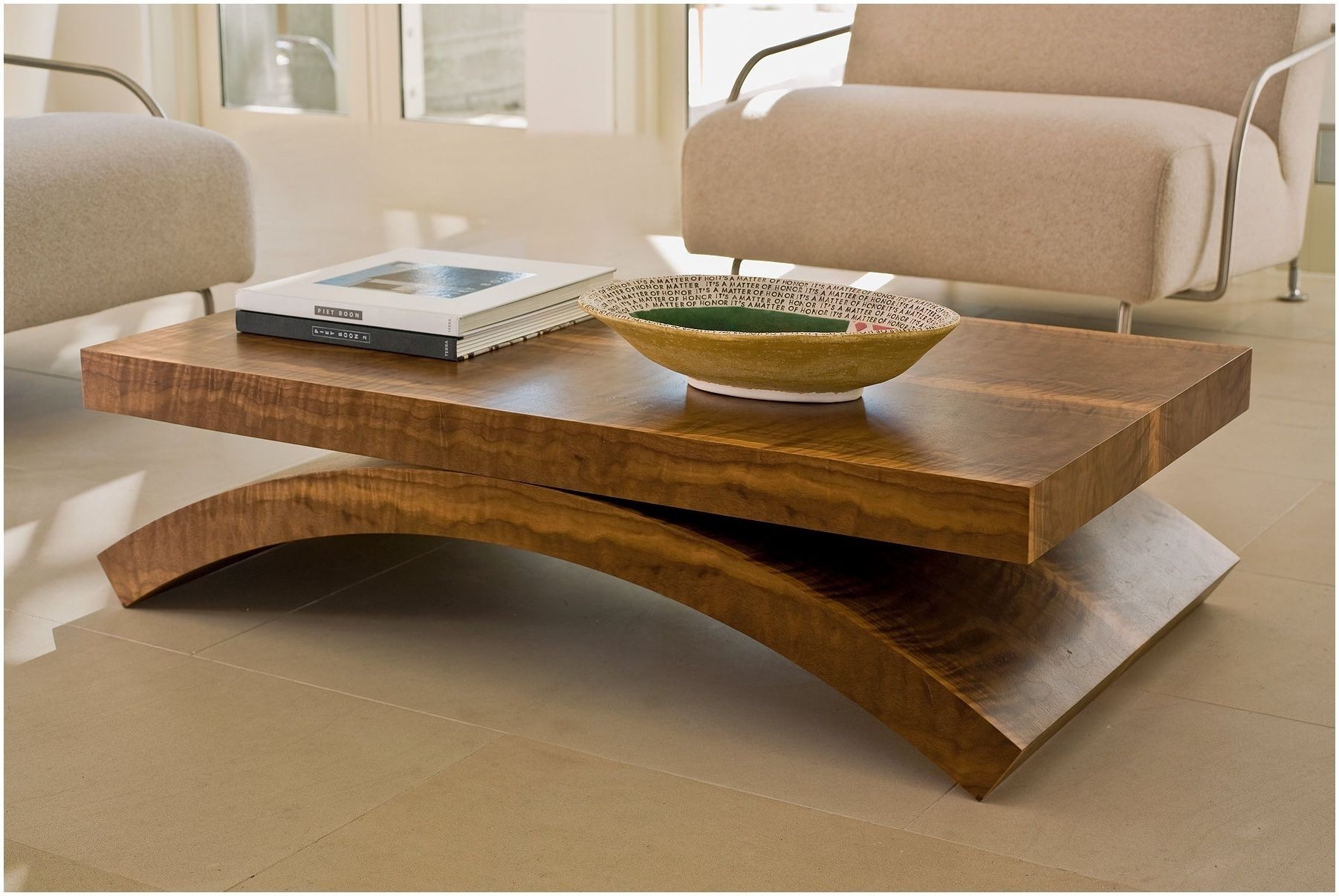 unique coffee tables for sale ideas