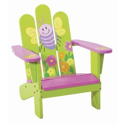 Toddler Adirondack Chair  Foter