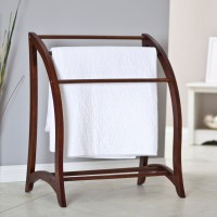 Wrought Iron Quilt Rack - Foter