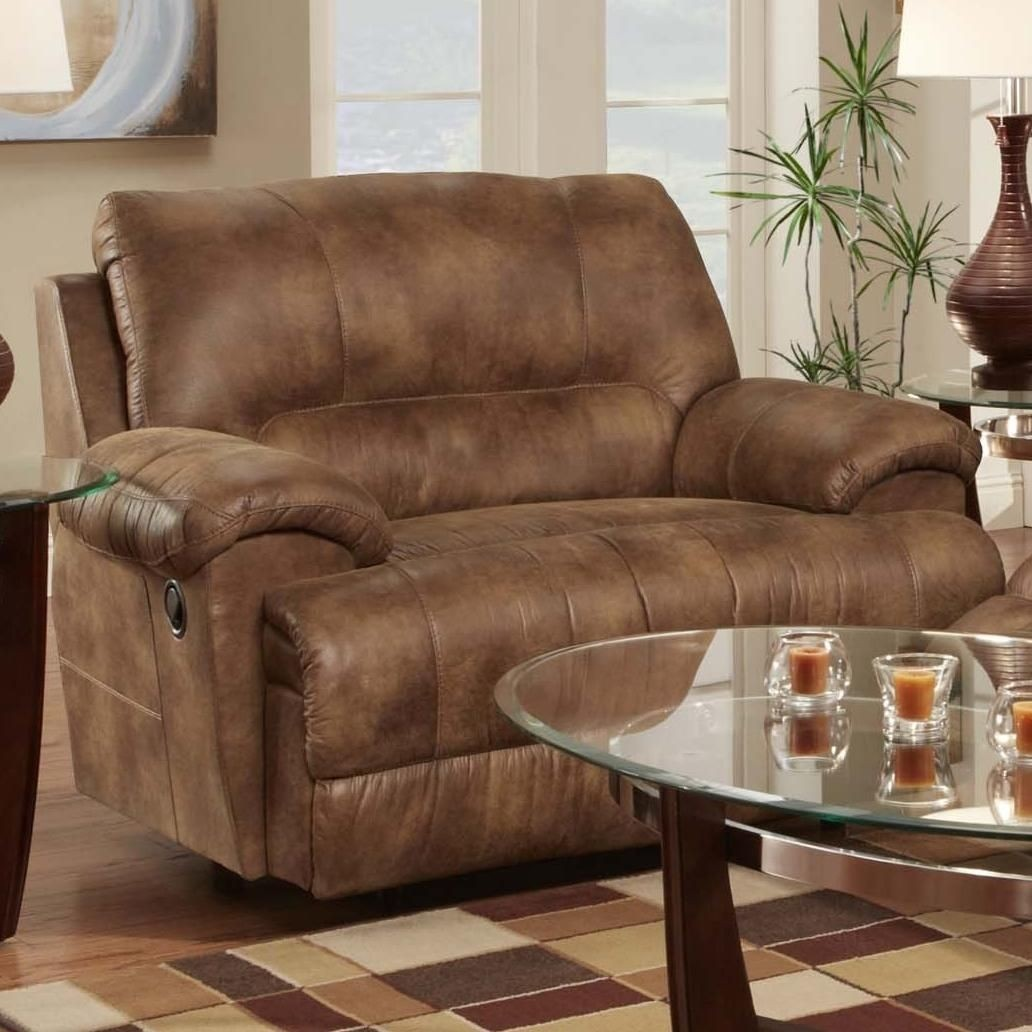 reclining chair and a half costco mat rocker recliner ideas on foter 1