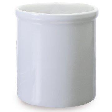 kitchen crock best buy aid utensil ideas on foter 1