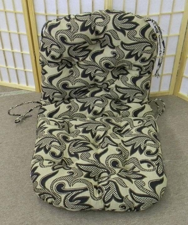 replacement papasan chair cushion lounge chairs for pool double ideas on foter