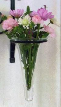 Wall Sconce Vase - Foter