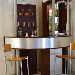 Corner Shelf For Living Room Cool Curtains Mini Bar - Foter