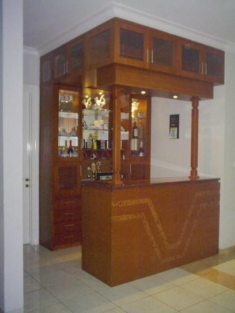 Mini Bars For Home For 2020 Ideas On Foter | Home Mini Bar Design Under Staircase | Wine Cellar | Living Room | Basement Stairs | Basement Bar | Interior Design Ideas