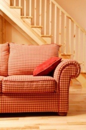 plaid sofa cushions best affordable sectional sofas 100+ amazing country cottage sofas/couch for sale - foter