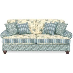 Sofa Sleeper For Cabin Bolsters 100 Amazing Country Cottage Sofas Couch Sale Ideas On Foter Shop Home Furniture Carolines Blue 714