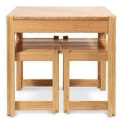 Kitchen Table Storage Confidential Audiobook With Underneath Ideas On Foter Tables For