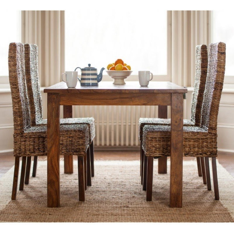 banana leaf dining room chairs fuschia accent chair ideas on foter