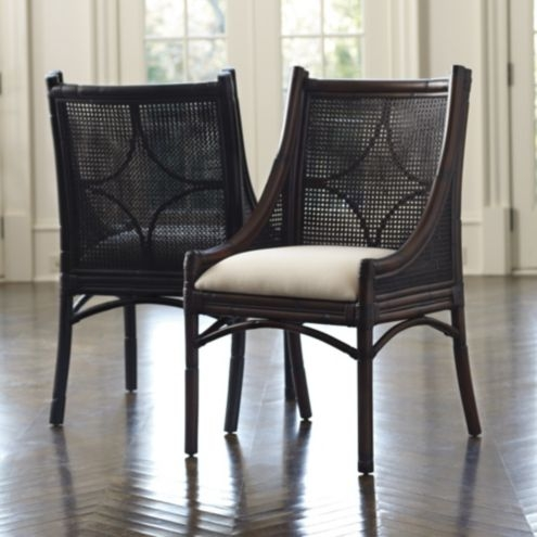 dining chairs with caning room table cane ideas on foter