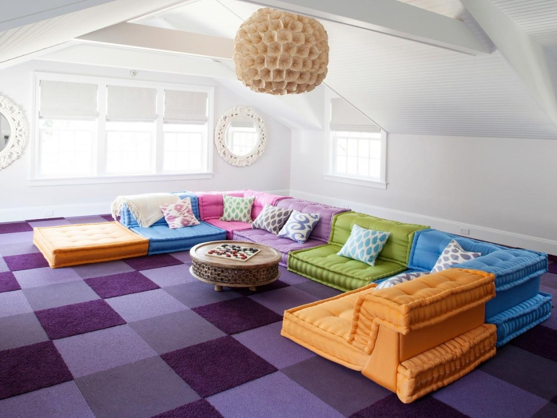 Kids Lounge Chairs Ideas On Foter