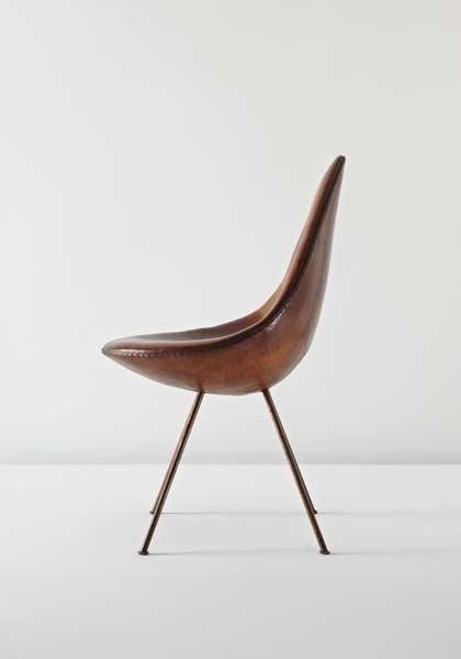leather chair modern design course chairs ideas on foter
