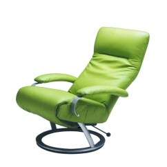 Modern Recliner Chair Swivel For Bathtub Chairs Ideas On Foter