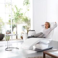 Reclining Chairs Modern Nebraska Furniture Mart Recliner Ideas On Foter 2