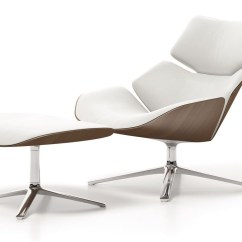 Reclining Chairs Modern Faux Cowhide Uk Recliner Ideas On Foter