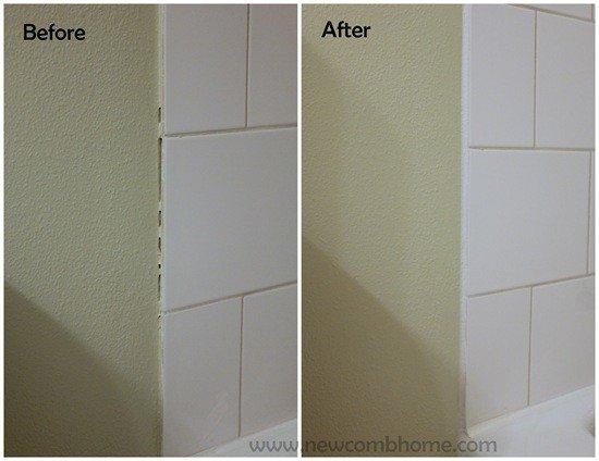 tile trim corner pieces ideas on foter