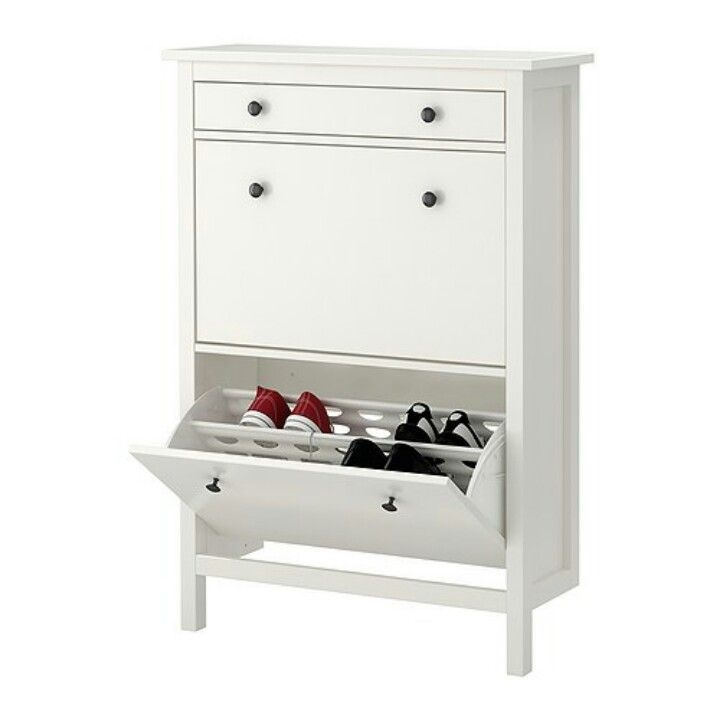 Small Shoe Cabinet  Foter