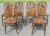 Wheeled Dining Chairs - Foter