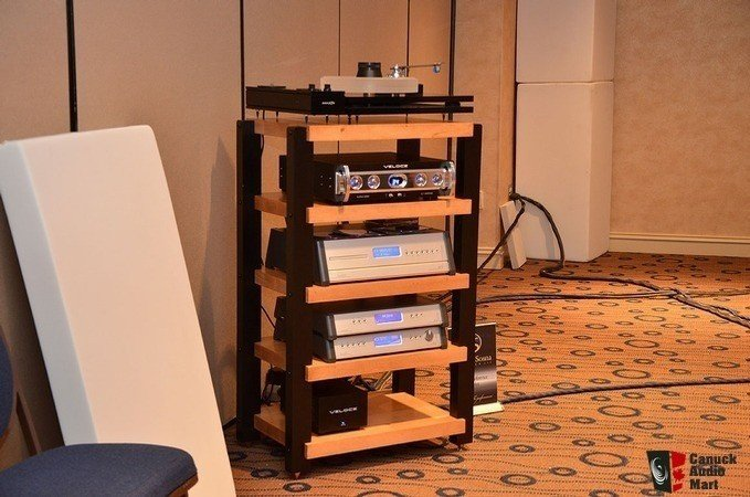 amazing stereo stand rack for sale