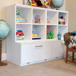 Living Room Toy Box Country Style Table Lamps For Ideas On Foter Diy Storage Cubbies Over Great