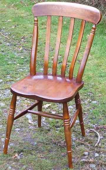 kitchen chairs wood card table and lowes wooden with arms ideas on foter