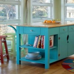 Kitchen Table Storage Ikea Solid Wood Cabinets Counter Height Sets With Ideas On Foter Tables Ocean Blue Colour