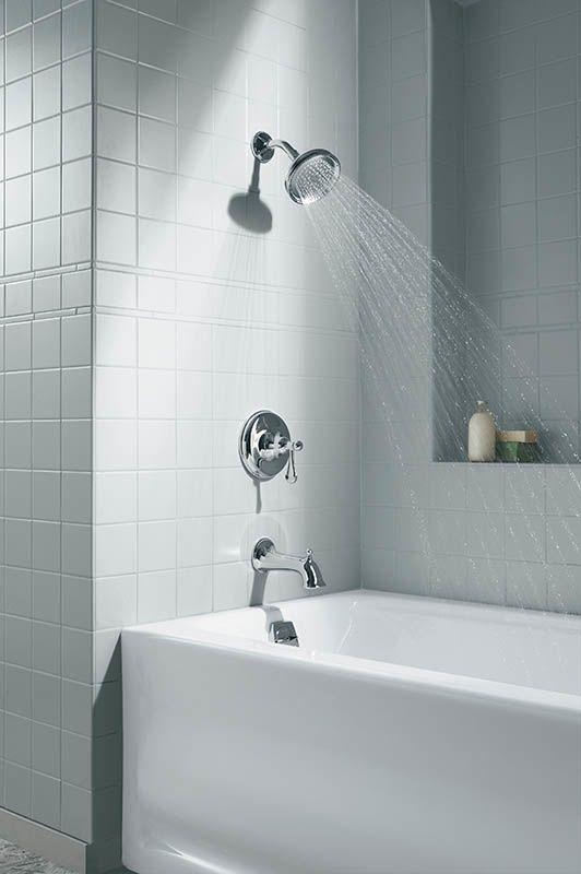 Kohler Bathtub Colors Foter